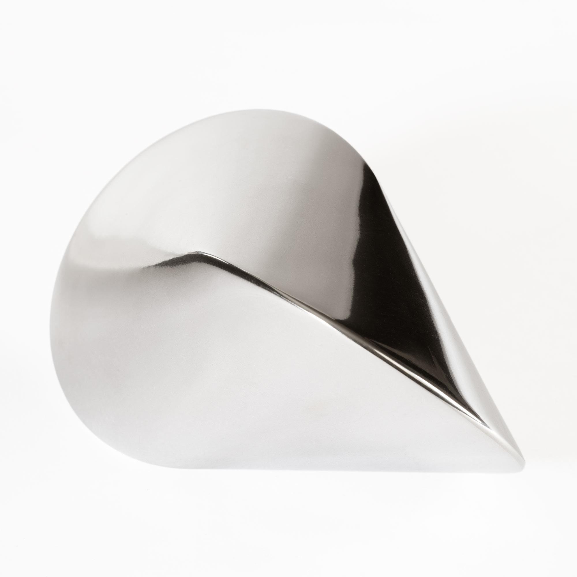 Oloid-Aluminium-poliert2