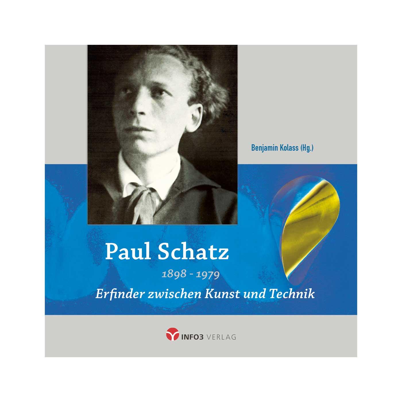 Paul-Schatz-Erfinder-zwischen-Kunst-und-Technik