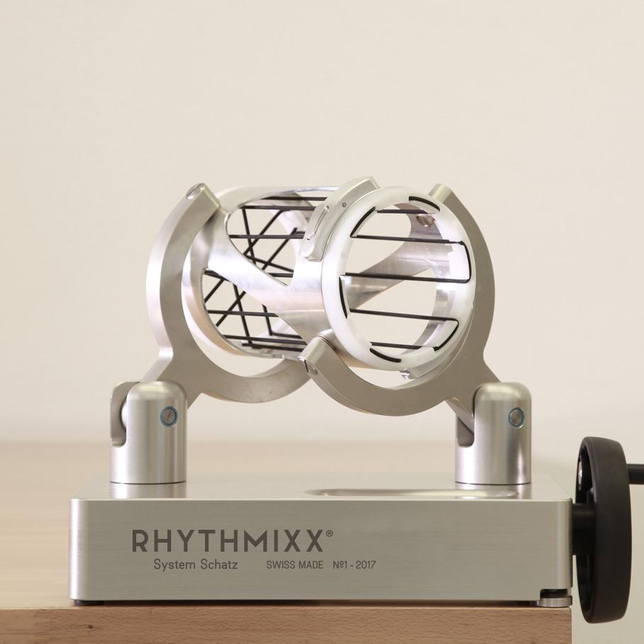 Rhythmixx_0002
