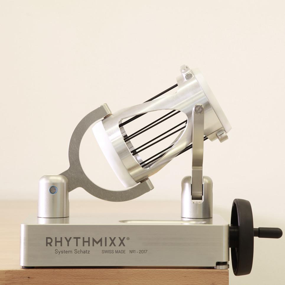Rhythmixx_01