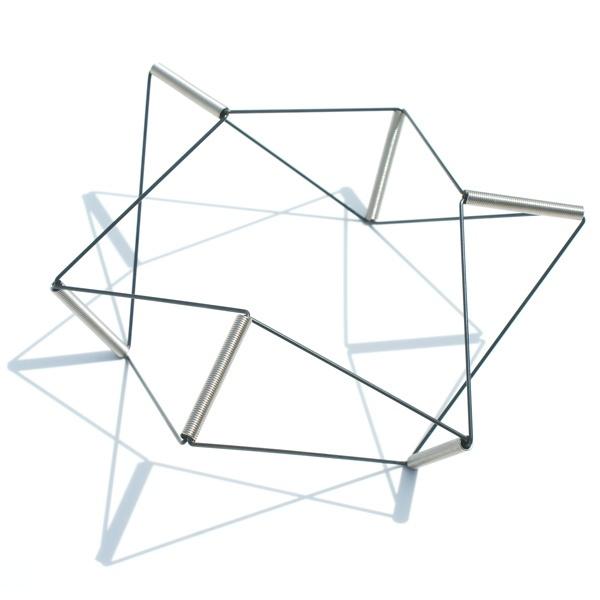 drahtwurfel-hexyflex-1