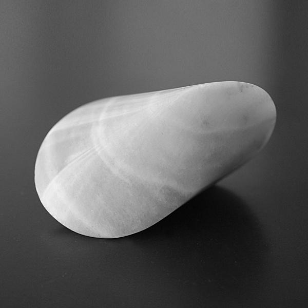 marmor-oloid-klein-hell