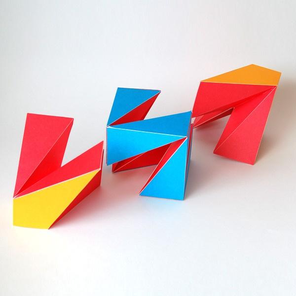 omstulpbare-kubus-karton-farbig-