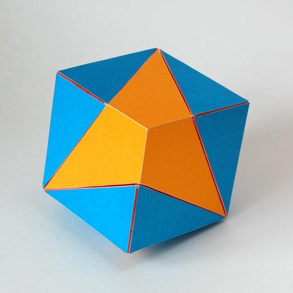omstulpbare-kubus-karton-farbig–1